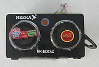 Радиоприемник NEEKA NK-8927АС