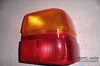 Depo Фонарь L (уг.) SDN P21/5+P+R на Audi A100 C3 (1982 - 1990) 44