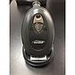 Беспроводной лазерный сканер штрих кодов Motorola Symbol LS4278, фото 2
