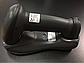 Беспроводной лазерный сканер штрих кодов Motorola Symbol LS4278, фото 3
