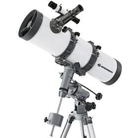 Телескоп Bresser Reflector Spica 130/650 EQ2