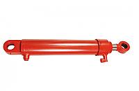 Гидроцилиндр ПЭ-Ф-1А; ПЭ-Ф-1БМ 100х60х500х22