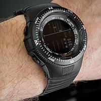 Мужские спортивные часы SKMEI Sport, фото 1