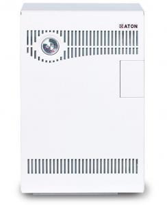 ATON Compact 12,5Е