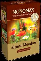 """Чай """"Alpine meadow"""""""