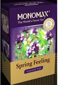 """Чай """"Spring Feeling"""""""