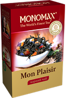 """Чай """"Mon Plaisir"""""""