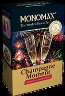 "Чай ""Champagne Moment"""