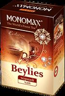 Чай черный «Beylies»