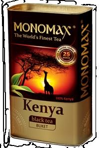 Чай черный «Kenya»