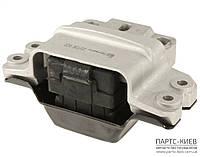 Тайвань Подушка КПП 1,6 АКПП на Audi A3 (2003 - 2013) 8P1