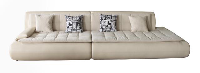 Шик-Галичина мягкая мебель, кровати, кресла мягкие, стулья, изделия из фанеры