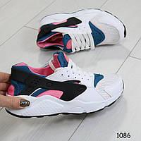 Кроссовочки женские Хуарачи