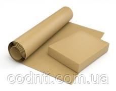 Порезка бумаги в рулонах по индивидуальным размерам - фото 1