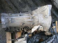 АКПП/Автомат коробка передач VW TOUAREG 5.0TDI GLD