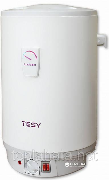 Бойлер TESY Anticalc 30 Slim GCV 303516 D06 TS2R