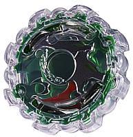 Волчок Hasbro BEYBLADE Kerbeus (B9500_B9504)