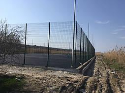 Покрытие для спортивной площадки г.Одесса 23