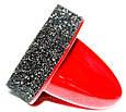 Крем-Блеск для обуви Silver Бесцветный, фото 2