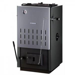 Bosch Solid 2000 B-2 K 45-1 S62 (дровяной)
