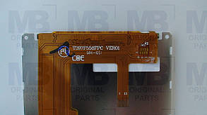 Дисплей (экран) Nomi i4070 Iron-M, оригинал!, фото 2