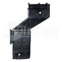 Крепление клыка заднего бампера, правое Mercedes Benz Sprinter 9018800414