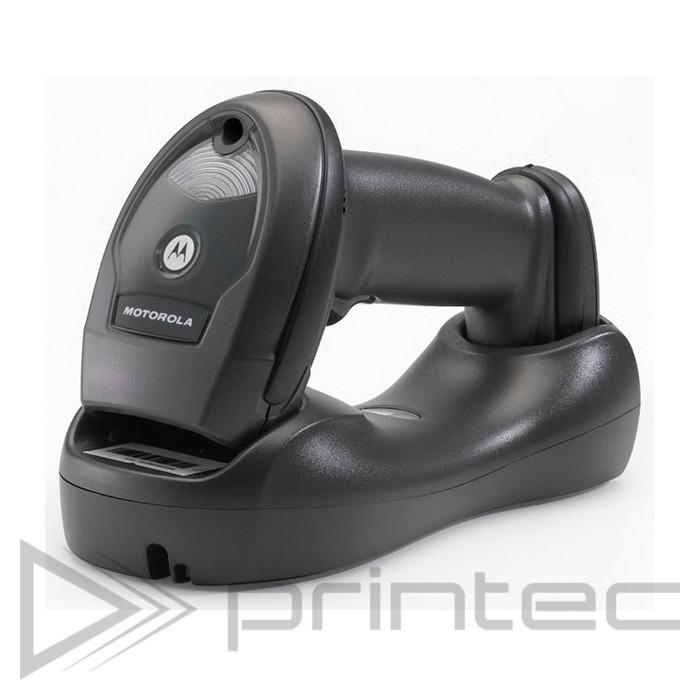 Беспроводной фото сканер Motorola Symbol LI4278