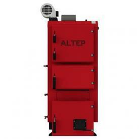 Альтеп Duo Plus (КТ-2Е) 120 кВт
