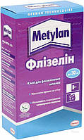 Клей для шпалер Metylan Флізелін 250г