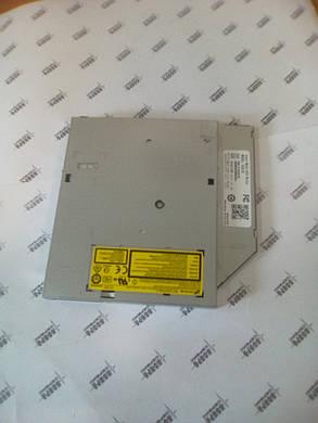 Привод DVD-RW Sata 9.5mm новый, фото 2