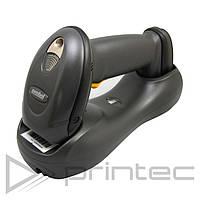 Беспроводной фото сканер штрих кодов Motorola Symbol DS6878 Bluetooth