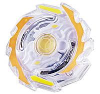 Волчок Hasbro BEYBLADE Юникрест (B9500_C0941)