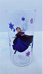 Стакан Disney Frozen 270 мл Luminarc