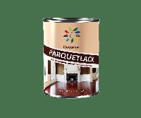 """Лак паркетный полиуретан-акриловый TM """"Colorina"""" PARQUETLACK (0,75л) (глянцевый)"""