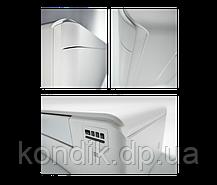 Кондиционер Daikin FTXA20AS/RXA20A инвертор Stylish, фото 2