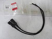 Датчик износа задних тормозных колодок QUICK BRAKE WS 0366 A FORD TRANSIT 2.0-2.2 D 12->