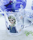Чашка Disney Frozen 250 мл Luminarc