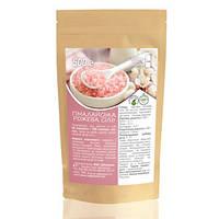 Гималайская розовая соль, (мелкий помол) 500 г