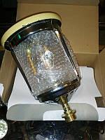 Газовый фонарь на балон, фото 1