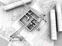 """Вертикальное планирование территории (схема организации рельефа, М 1: 500) Стадия """"Рабочая документация"""""""