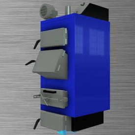 Неус-Вичлаз 17 кВт + циркуляционный насос