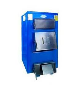 Идмар UKS 13 кВт (сталь 4 мм)