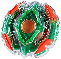 Волчок Hasbro BEYBLADE Миноборос (B9500_C0943)