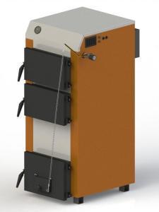 Kotlant КГ 50 кВт