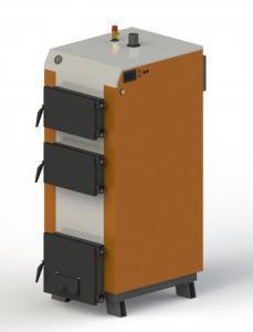 Kotlant КГ 50 кВт + автоматика