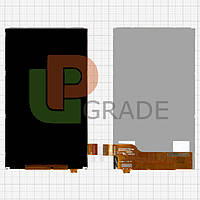 "Дисплей для Alcatel 4013D Onetouch Pixi 3 (4"")/4045D POP 2, 25 pin, #FPC4021-1"
