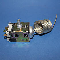 Термостат ТАМ-145 для морозильной камеры 1.3 метра, фото 3