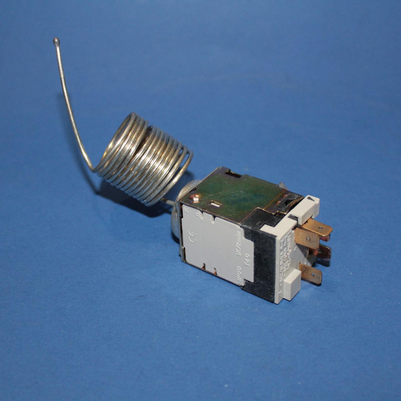 Термостат ТАМ-145 для морозильной камеры 1.3 метра