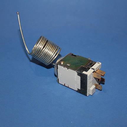 Термостат ТАМ-145 для морозильной камеры 1.3 метра, фото 2