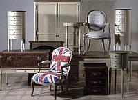 """Мебель в стиле Прованс """"Marseille"""", фото 1"""